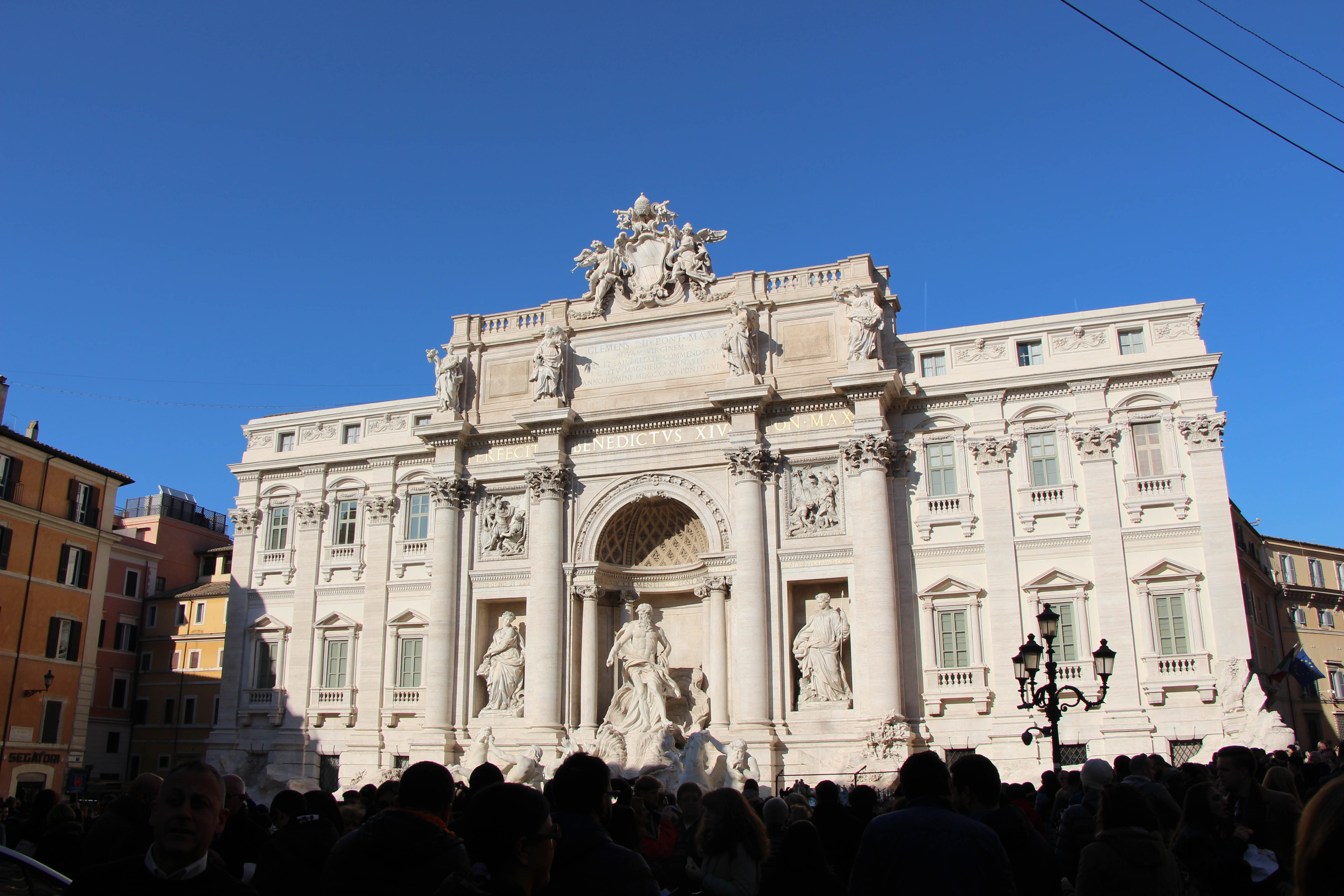 rome-fontaine-de-trevi-vue