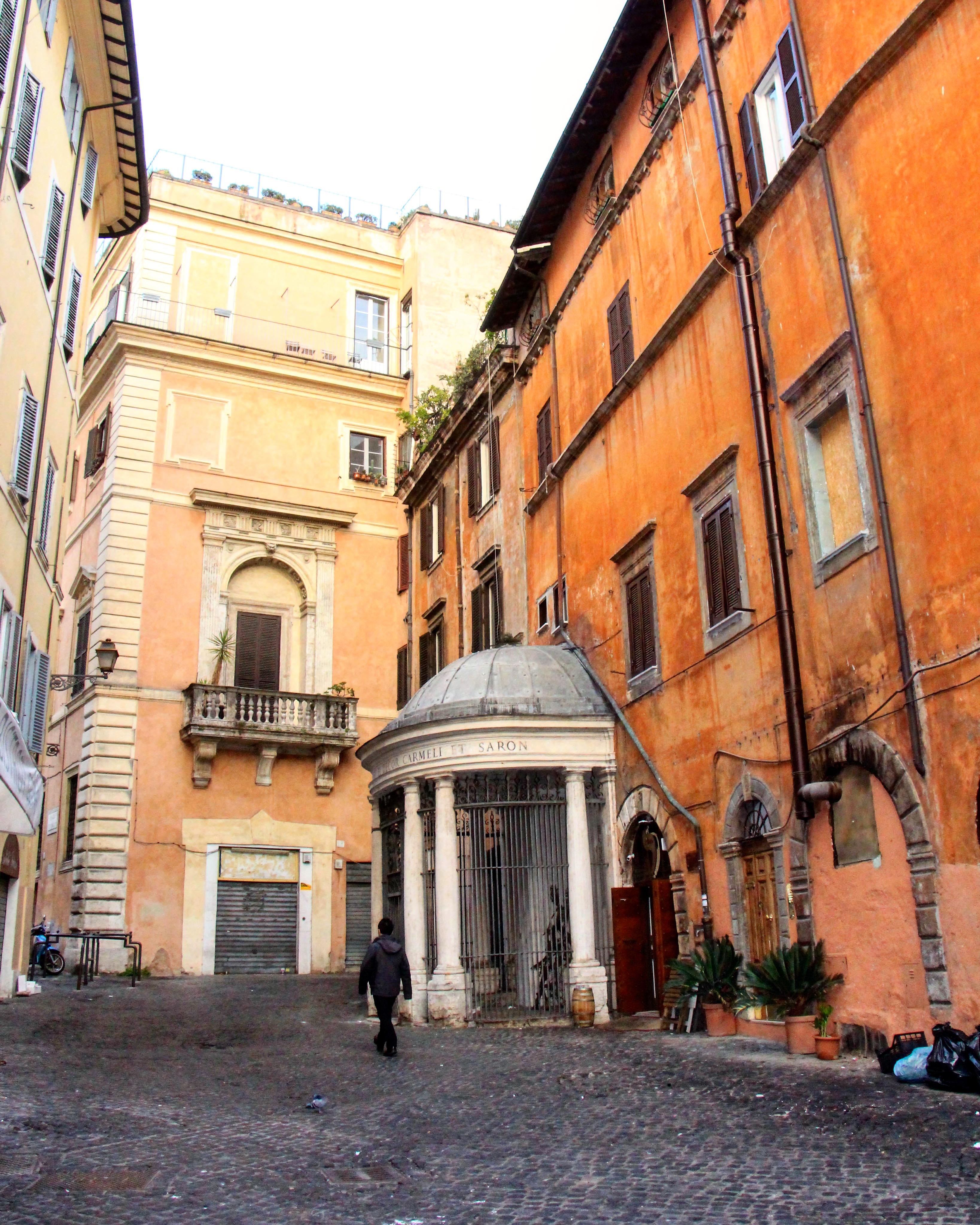 rome-ghetto-juif-rue