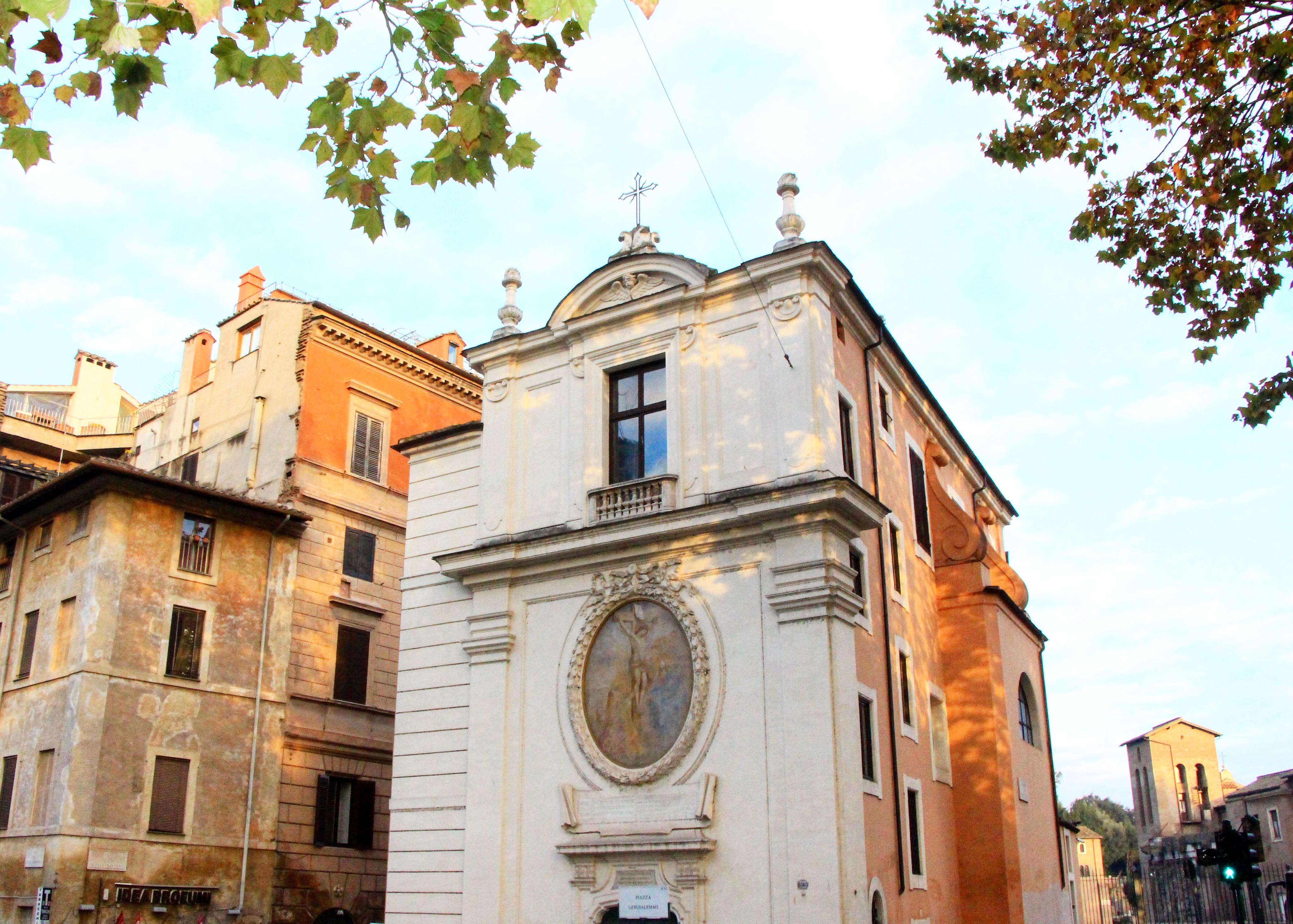 rome-ile-tiberine-quartier-juif